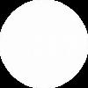 icon12