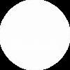 icon20
